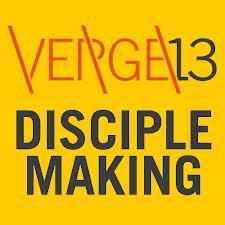 Verge13