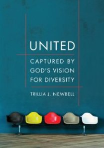 United-Book Cover_T.Newbell