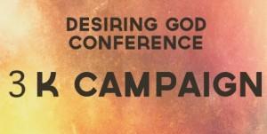 DG3K Campaign