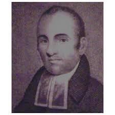 Lemuel Haynes