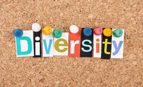 Diversity_word