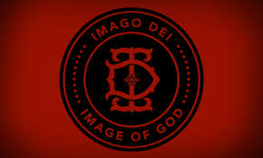 Legacy-Imago Dei