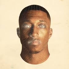Lecrae Anomaly Cover Art