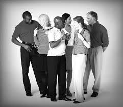 Racial Dialogue
