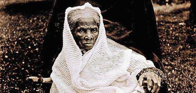 object-harriet-tubman-631__800x600_q85_crop