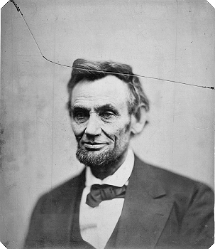 t0004-lincoln-abraham-01