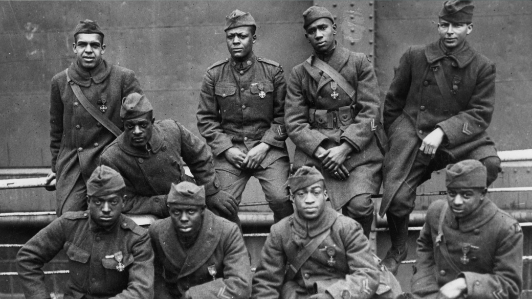 Harlem_Hellfighters